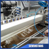 DoppelScrew PVC Profile Sheet Extrusion Machine (10 Jahre)