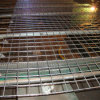 中国Manufacturer Highquality Brc Wire MeshかBrc Mesh