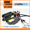 Automobile 12V 35W HID Xenon Conversion Kit Replacement Super Canbus Ballast