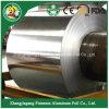 Atacado Pacote de Alimentos Folha de alumínio Jumbo Roll Wrapping Paper
