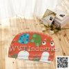 PVC écologique paillasson antidérapant /Welcome mat/tapis de sol/tapis de bain/voiture pied /le tapis en caoutchouc