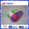 Chaussure confort confortable pour femmes (TNK20211)