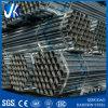 Tubo d'acciaio saldato dell'acciaio legato del acciaio al carbonio di buona qualità