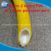 8.5Mm 3слои и 5 уровней поливочного шланга высокого давления фитинги