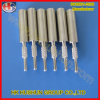 4.8 Eisen-MetallsteckerPin mit Nickelplattierung (HS-BS-022)