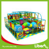 Quality e Best de confiança Design Kids Indoor Tunnel Playground