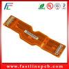 Vollständige Leiterplatte des Verkaufs-FPC