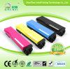 Cartucho de toner superior de la copiadora del color para Kyocera Tk552