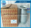 2901196300의 보충 지도책 Copco 공기 압축기 필터