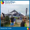 Outdoor Event Tent、Pop広告するTent、Canopy Tentを