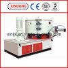 La refrigeración de la serie Shl mezclador mezclador de PVC