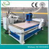 Tool car To change ATC High Power Wood Cutting CNC Router 1325