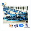 中国の製造の高品質の水平の螺線形蓄積装置