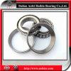 Rodamiento de rodillos cónicos de servicio de OEM 30214