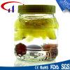 Migliore vaso di vetro all'ingrosso dell'alimento 1060ml (CHJ8123)