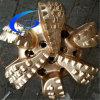 bits van 11 5/8 Boor van de Tand PDC van het Staal van de Verkoop van de Duim de Beste