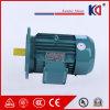 Micro sincrónica de alto voltaje AC Motor Eléctrico