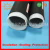 Caucho EPDM en frío tubo retráctil de cable Conjunto