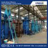 세륨 증명서 석탄 가스 생산자 석탄 기화 플랜트/석탄 Gasifier 제조자