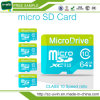 OEM 8GB Class 10 de 16GB Micro SD Card