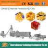 セリウムの標準フルオートマチックのトウモロコシの軽食のCheetosの製造業機械