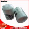 De Chinese Filter van de Brandstof van de Delen van de Dieselmotor voor Vrachtwagen Cq30290
