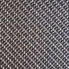 SS 316, filter-/Knitted-Filter-Maschendraht des Edelstahl-304 Gas-Flüssigkeits