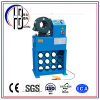 Sertisseur sertissant de boyau de pouce Hh-32D de Techmaflex 2 de machine de boyau hydraulique