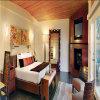 중국어 최고 판매 5 성급 호텔 가구 세트