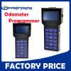 Entfernungsmesser-Korrektur-Meilenzahl-Korrektur-Tacho-PRO2008 Letzt-Version