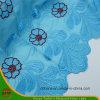 Garment (HAEF160001)를 위한 자수 Polyester Fabric