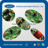 PCB, fabricante PCBA com serviço ODM / OEM com 15 anos de experiência