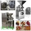A máquina de moedura do feijão de café tempera a máquina do moedor
