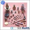 Le métal de précision les pièces d'usinage CNC Auto
