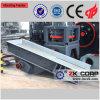 Fabricante industrial profissional do alimentador do vibrador de China
