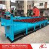 Séparateur de minéraux de cuivre classificateur en spirale pour la vente