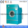 Hotel 또는 Hospital/School (SWA801-100)를 위한 Widly Used 100kg Industrial Drying Machine