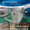 PVC-künstlicher Marmorproduktionszweig