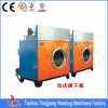 CE & ISO Qualificado 100kg Hotel Hospital Tumble Clothes Dryer