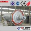 중국 가득 차있는 서비스를 가진 주요한 제조자 시멘트 선반 가는 공