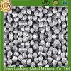 Professionele Fabrikant van Staal Ontsproten /Aluminum Shot/1.5mm