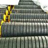 컨베이어 Components 또는 Conveyor Roller/Impact Conveyor Roller