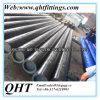 API 5L Gr. B ASTM A53 Gr. B Tubería de acero sin costura
