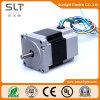 C.C. sem escova Motor de Micro Linear com 4 Pólos 36V