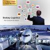 Профессиональные воздушные грузовые перевозки из Китая в мире