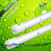 18W 25W 1600lm 3200lmwaterproof LED Fluorescent Lighting