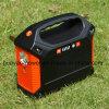 generatore ricaricabile del compatto di memoria di potere di fonte di energia 42000mAh