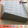 AA5052 de bekleding Pre-Coated Plaat van het Aluminium