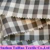 Новое Fashion Style 190t Polyester Taffeta с Printing