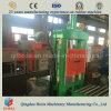 Machine van Bojia van Qingdao de Rubber Scherpe